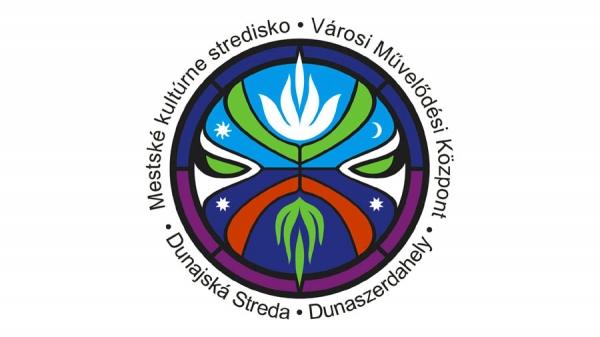 1d385cda8 Slávnostný program Tanečného súboru Ágacska. Miesto: MsKS, divadelná sála